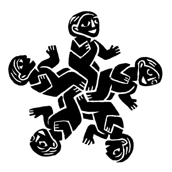 World Storytelling Day logo 600px-Wsdmatslarge