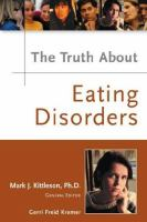 The truth about eating disorders