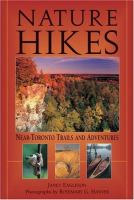 Nature hikes - near-Toronto trails and adventures