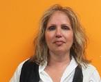 Jane Gertner