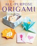 All purpose origami