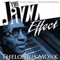 The Jazz Effect - Thelonius Monk