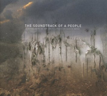 The Soundtrack of a People