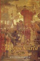 Magna Carta through the ages
