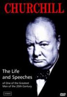 Churchill the life and speeches