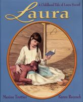 Laura a childhood tale of Laura Secord