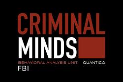 2000px-Criminal-Minds.svg