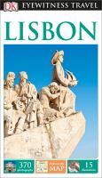 Lisbon book 2