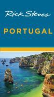 Portugal Book 1