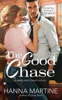 Good chase