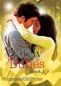 Wifely duties. Book 1.