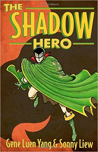 ShadowHeroBookCover
