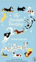 The starlight barking
