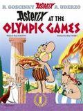 Asterix pic