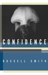Confidence150