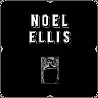 Noelellis_cover