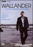 Wallander BBC Kenneth Branagh