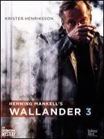 Wallander 3 2014