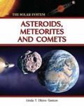 Asteroids, meteorites and comets