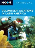 Volunteer vacations in Latin America