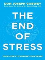 End of stress