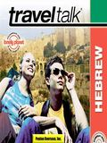 Traveltalk® Hebrew