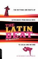 The Latin Beat