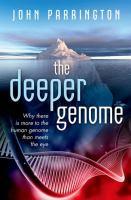Deeper Genome
