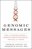 Genomicmessages