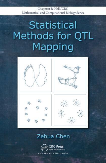 Statistical methods for qtl