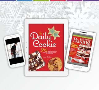 Holiday_ad