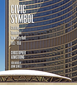 Civic Symbols