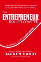 Entrepreneur Roller Coaster