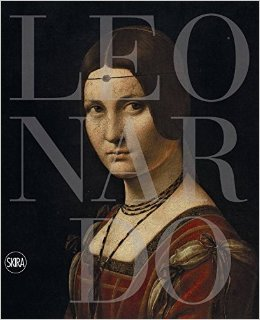 Leonardo da Vinci, 1452-1519 The Design of the World