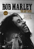 Bob Marley The Lost Tapes Collector's Edition DVD