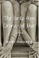 Girls from corona
