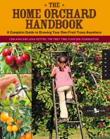 Home Orchard Handbook