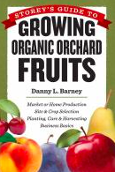 Growing Organic Orchard Fruits