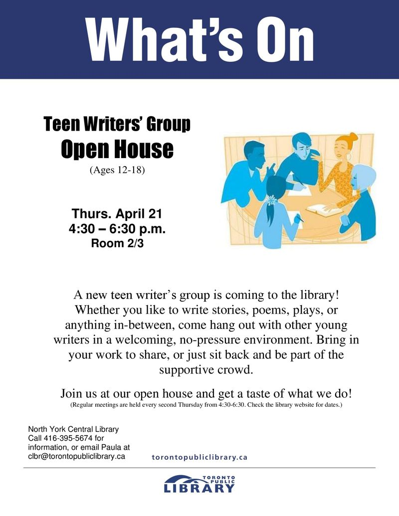 2016-_1_-Spring-What_s-On-Writer_s-Group-Open-House