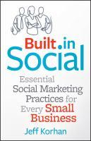 Build in Social