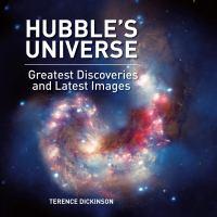 Hubble'sUniverse