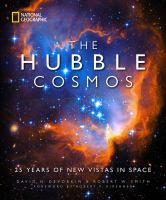 TheHubbleCosmos