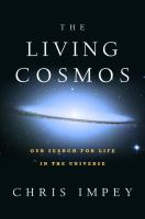 Thelivingcosmos