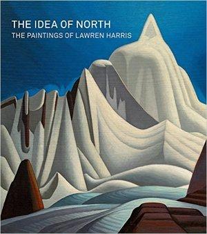 The Idea of North