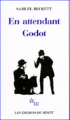 En attandand Godot