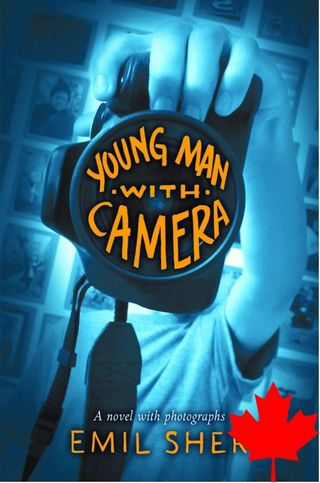 Young-Man-With-Camera