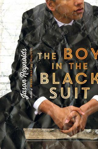 Boy-in-the-black-suit-