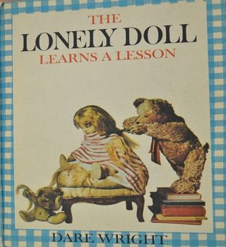 The Lonely Doll  1957
