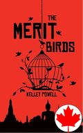 Merit Birds CDN