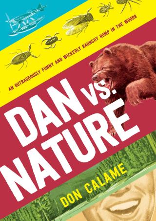Dan-vs-nature